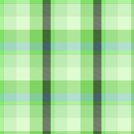 Tartan Scottish plaid material pattern texture design photo