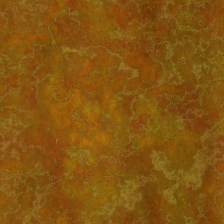veiny: Marble material texture seamless background tile pattern Stock Photo