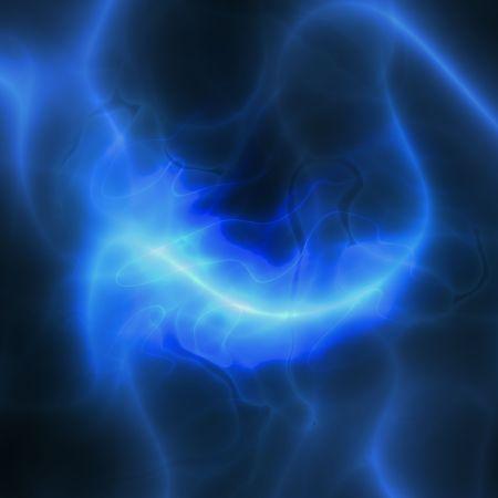 aura energy: Energy aura glow abstract graphic design illustration
