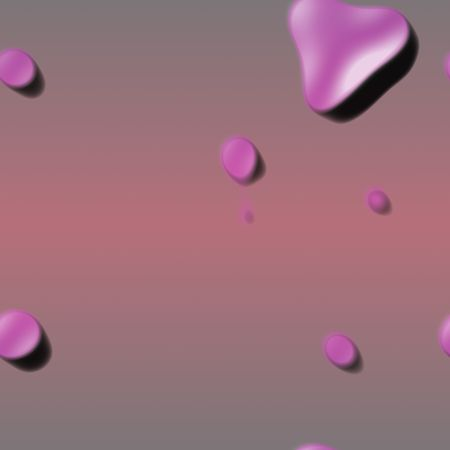 condense: Abstract background wallpaper water droplets seamless texture