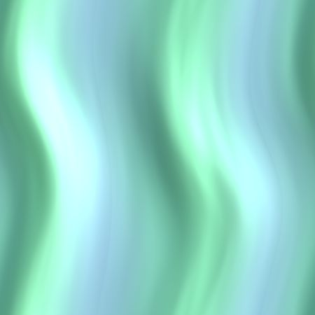 whirling: Abstract wallpaper illustration of wavy flowing energy and colors