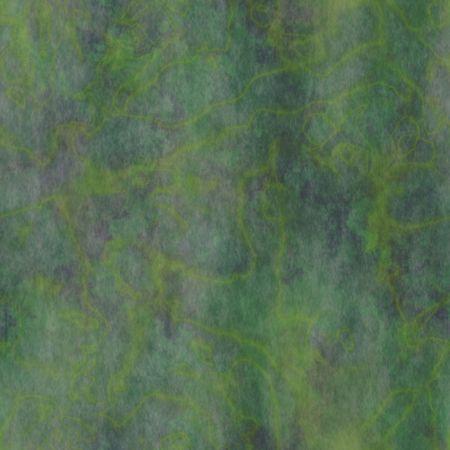 veiny: Trama de azulejos y baldosas de fondo transparente de textura material de m�rmol