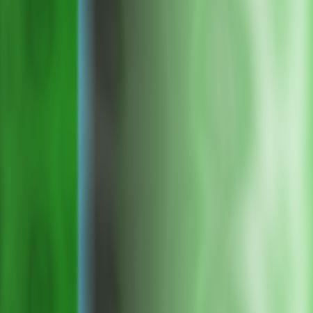 Glowing color energy aura, Abstract wallpaper illustration Stock Illustration - 5640234