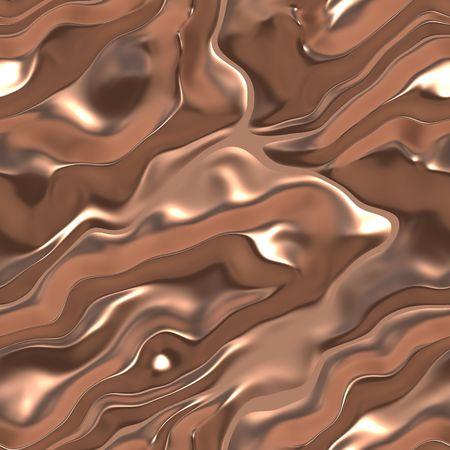 shiney: Silk fabric texture, smooth satin cloth surface Stock Photo