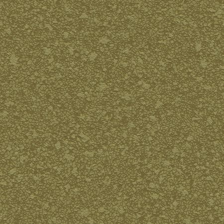 pitted: Cork board texture seamless background material pattern Stock Photo