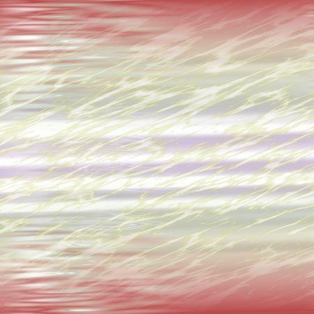 pulsating: Pulsating energy beam ray abstract design illustration