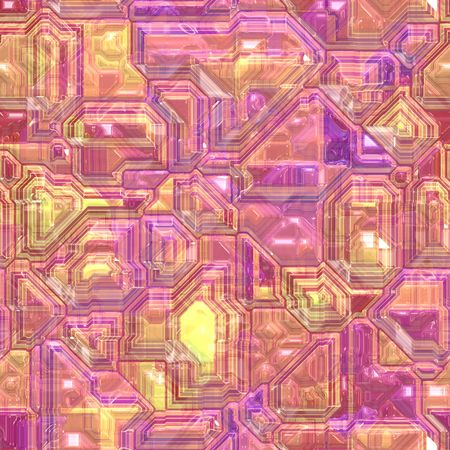 circuitry: Abstract high tech circuitry technology background wallpaper illustration