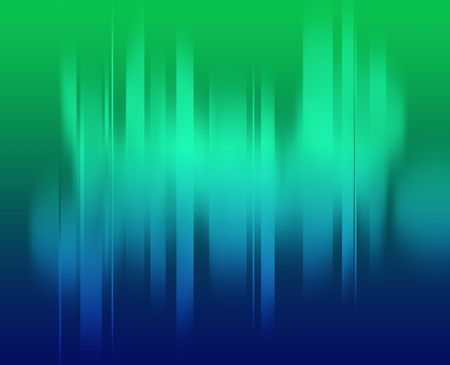 chromatic: Glowing streaks of light, abstract background illustration