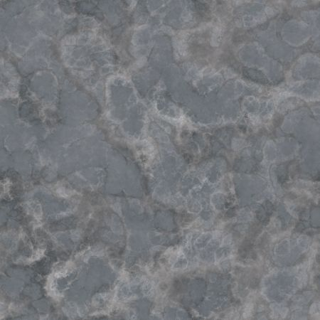 veiny: Textura de fondo de superficie de piedra m�rmol de entramado oscura  Foto de archivo