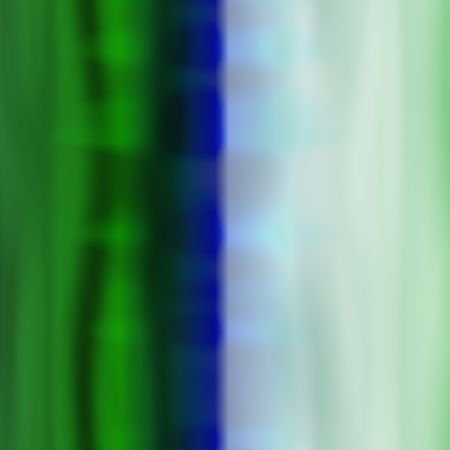 Glowing color energy aura, Abstract wallpaper illustration Stock Illustration - 5753226