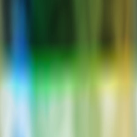 aura energy: Glowing color energy aura, Abstract wallpaper illustration Stock Photo