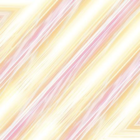 powerful aura: Energy beam, abstract aura light effect illustration