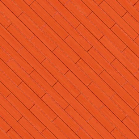 interlinked: Fondo de textura de teselaci�n transparente de terminar de parquet de madera natural
