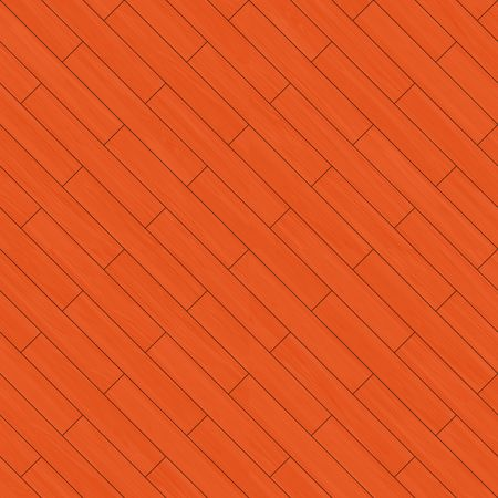 Wooden parquet natural finish seamless tiling texture background Stock Photo - 5935258