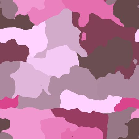 camoflage: Camouflage pattern wallpaper texture background abstract illustration