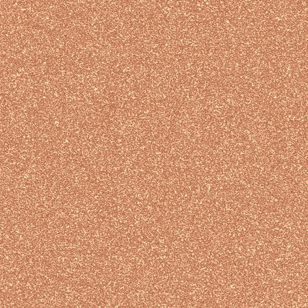 Cork board texture seamless background material pattern photo