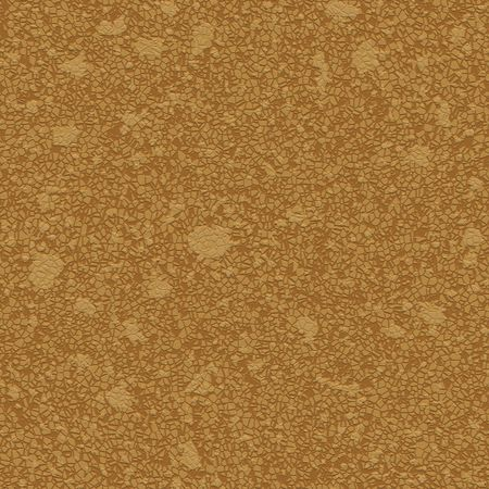 Cork board texture seamless background material pattern Stock Photo - 6166034