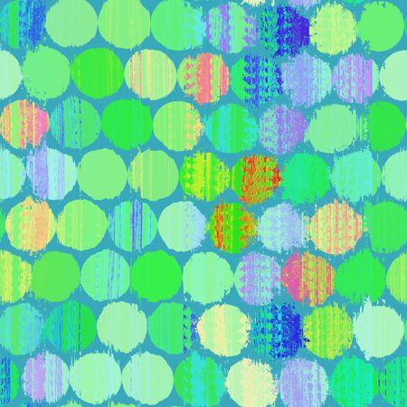 splotches: Paint splotches splashes rough abstract seamless background wallpaper
