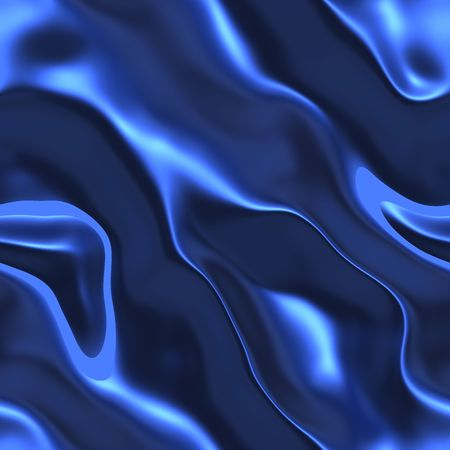 Silk fabric texture, smooth satin cloth surface Stock Photo - 6163809