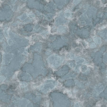 flooring: Background texture of dark patterned marble stone surface Stock Photo
