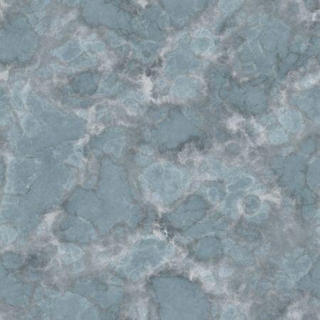 marble flooring: Texture di sfondo della superficie di pietra marmo patterned scuro Archivio Fotografico