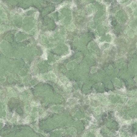 Background texture of dark patterned marble stone surface photo