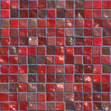 flooring: Colorful tiles pattern ceramic seamless background wallpaper