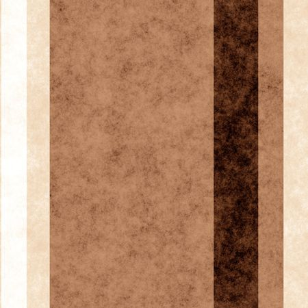 patchy: Grunge rough texture background with geometric line patterns