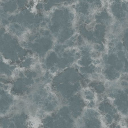 veiny: Background texture of dark patterned marble stone surface Stock Photo