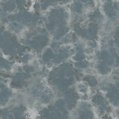 veiny: Textura de fondo de la superficie de piedra m�rmol de patr�n oscura