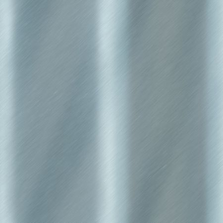 Brushed metal surface texture seamless background illustration illustration
