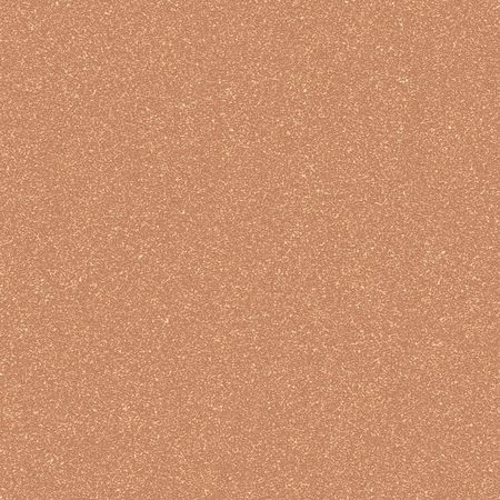 Cork board texture seamless background material pattern Stock Photo - 6233450