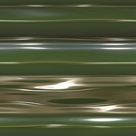 shiney: Smooth glossy reflective surface texture flowing liquid abstract illustration