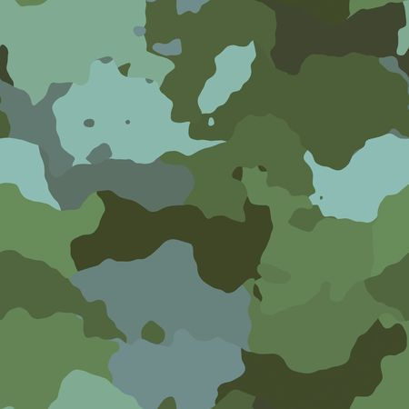 stealth: Camouflage pattern wallpaper texture background abstract illustration
