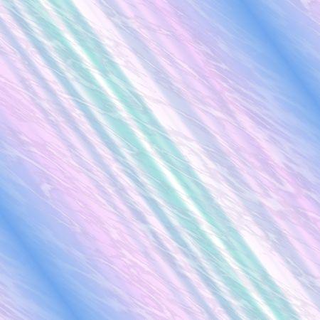 powerful aura: Energy beam, abstract aura powerful light effect illustration