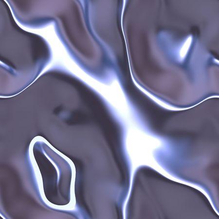 shiney: Silk fabric seamless tiling texture, smooth satin cloth surface