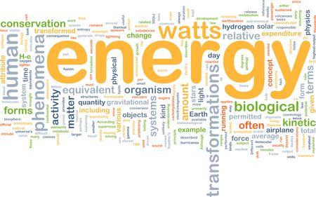 gravitational: Background concept illustration of energy physics power