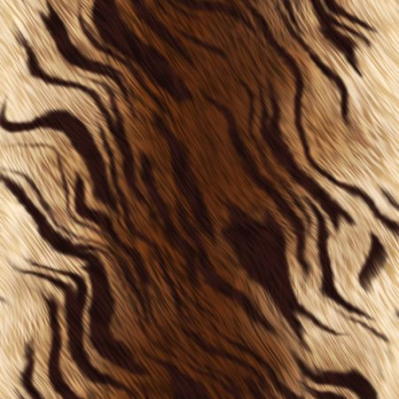 Tiger leopard cat animal skin fur hair background texture photo