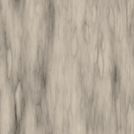 veined: Marble material texture seamless background tile pattern Stock Photo