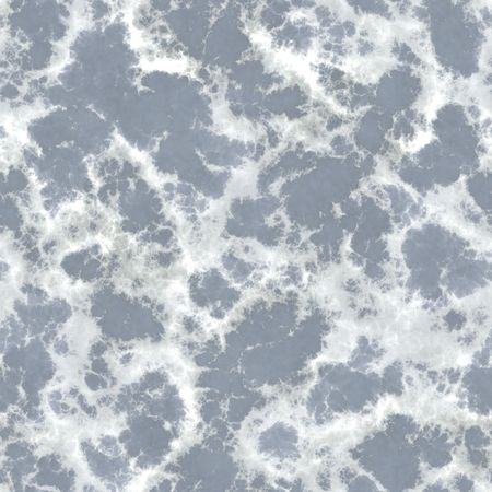 veined: Background texture of dark patterned marble stone surface Stock Photo