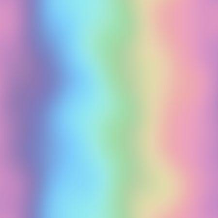 trippy: Patr�n de tiedye abstracta de arco iris, con colores aleatorios de psicodelia