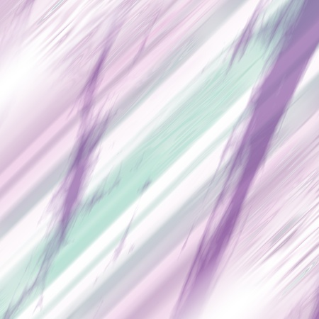 aura energy: Energy beam, abstract aura powerful light effect illustration