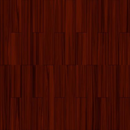 interlinked: Parquet de madera natural terminar de fondo de textura de teselaci�n transparente