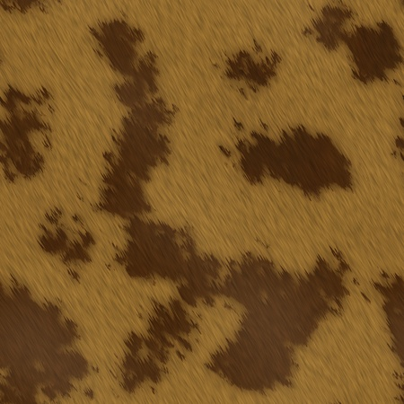 Spotted leopard cat animal skin fur hair background texture photo