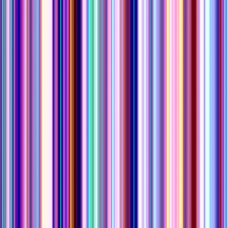 Abstract wallpaper background decorative trendy colorful stripes pattern decoration Stock Photo - 8635050