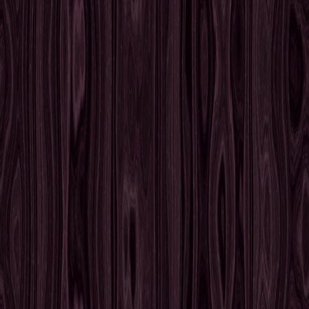 tegelwerk: Hout structuur achtergrond afbeelding, naadloze verdeling oppervlak Stockfoto