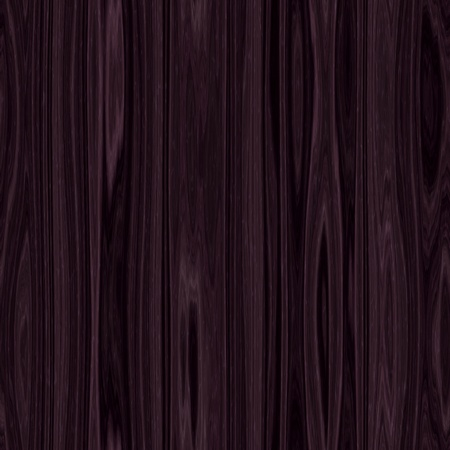 tiling: Wood texture background illustration, seamless tiling surface Stock Photo