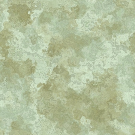 Seamless marble surface closeup detail background texture photo