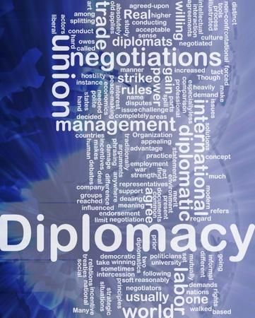 http://us.123rf.com/450wm/kgtoh/kgtoh1108/kgtoh110800115/10287770-sfondo-concetto-illustrazione-wordcloud-della-diplomazia-internazionale.jpg