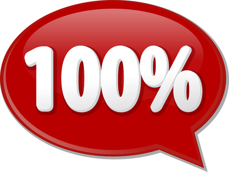 discussion forum: Word speech bubble illustration of discussion forum blog percent discount one hundred 100